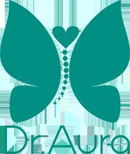Dr. Aura